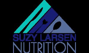 Suzy Larsen Nutrition