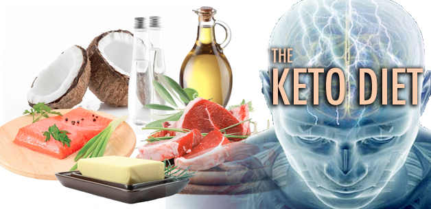 Why You Should Love Keto